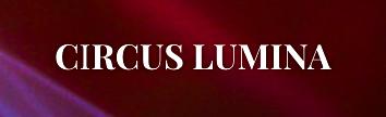 Logo Circus Lumina